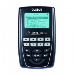 ElettrostimolatoriGLOBUSCycling Pro