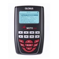 ElettrostimolatoriGLOBUSMoto Pro