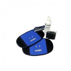 Elettrodi e ricambi elettrostimolatoriGLOBUSFast Pad