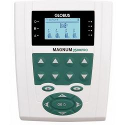 MagnetoterapiaGLOBUSMagnum 3500 Pro