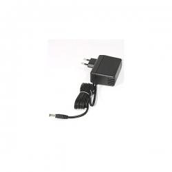 Elettrodi e ricambi elettrostimolatoriGLOBUSAlimentatore Genesy 3000, Medisound 3000, Medisound 1000 e Fit & Beauty