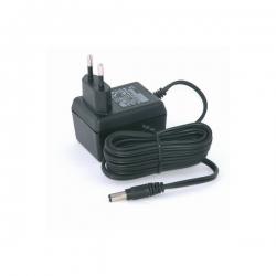 Elettrodi e ricambi elettrostimolatoriGLOBUSCarica Batteria per 2 canali: Duo Tens / Elite S II / Genesy S II