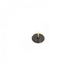 RicambiGLOBUSTesta Cap-Trode 40 mm per manipolo tecarterpia