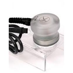 RicambiGLOBUSManipolo per ultrasuoni 16 mm