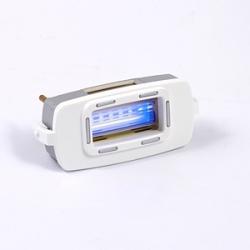 RicambiGLOBUSLampada G1504 per Epilmax G-Light Pro
