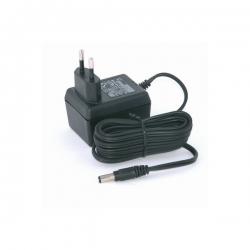 Elettrodi e ricambi elettrostimolatoriGLOBUSCaricabatterie per 4 canali