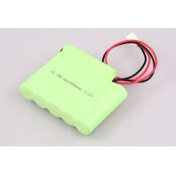Accessori MagnetoterapiaGLOBUSPacco Batteria Magneto