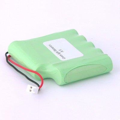 GLOBUS  Pacco Batterie per My Stim e Elite