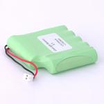 Elettrodi e ricambi elettrostimolatoriGLOBUSPacco Batterie per My Stim e Elite