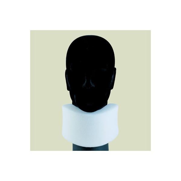ORIONE  Collare cervicale morbido h 10 cm cod. 9110