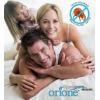 Homecare Linea antiacaro TNT coprimaterasso singolo cod. 7010