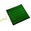 Tappetino terapeutico 40x40 cm per modello MAG 2000 e MAG 2000 Plus