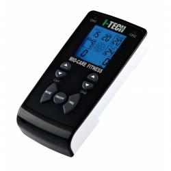 ElettrostimolatoriI-TECHMio-Care Fitness