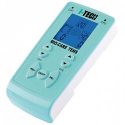 ElettrostimolatoriI-TECHMio-Care tens