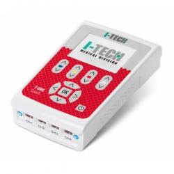 ElettrostimolatoriI-TECHT-ONE COACH