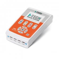 ElettrostimolatoriI-TECHT-ONE MEDI SPORT