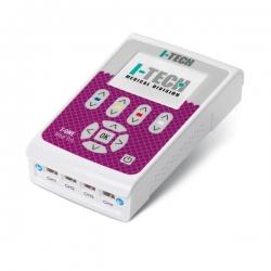 ElettrostimolatoriI-TECHT-ONE MEDI PRO