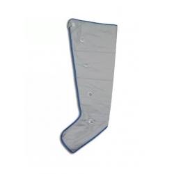 Accessori PressoterapiaI-TECHGambale destro a 4 camere