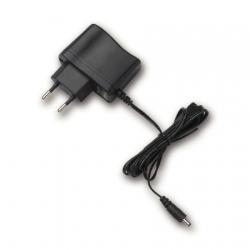 Elettrodi e ricambi elettrostimolatoriI-TECHCaricabatteria Mio-Care