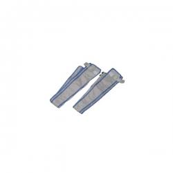 Accessori PressoterapiaI-TECH2 estensori gambale per I-Press 4