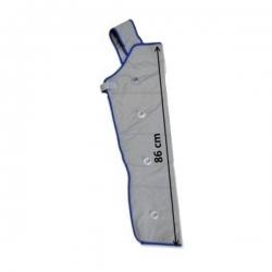 Accessori PressoterapiaI-TECHBracciale sinistro per Pressoterapia a 4 camere
