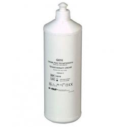 Tecar TerapiaI-TECHCrema per tecarterapia da 1 litro