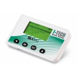 ElettrostimolatoriI-TECHElettromiografo BIO-EMG
