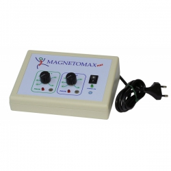 MagnetoterapiaLBSMagnetomax Plus