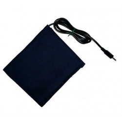 Accessori MagnetoterapiaLBSSolenoide per Magnetomax