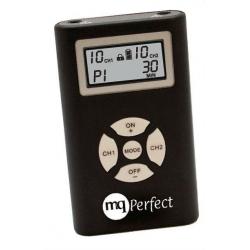 ElettrostimolatoriMANIQUICKElettrostimolatore per glutei MQ Perfect MQ930