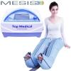 Top Medical Premium con 2 Gambali CPS