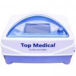 Mesis Top Medical Premium