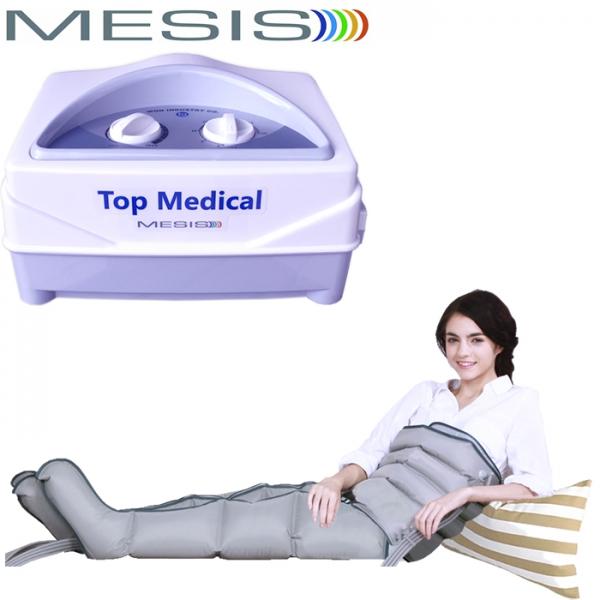 Mesis  Top Medical con 2 gambali e Kit Slim Body