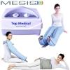 Top Medical con 2 gambali CPS, 1 Bracciale CPS e Kit Slim Body