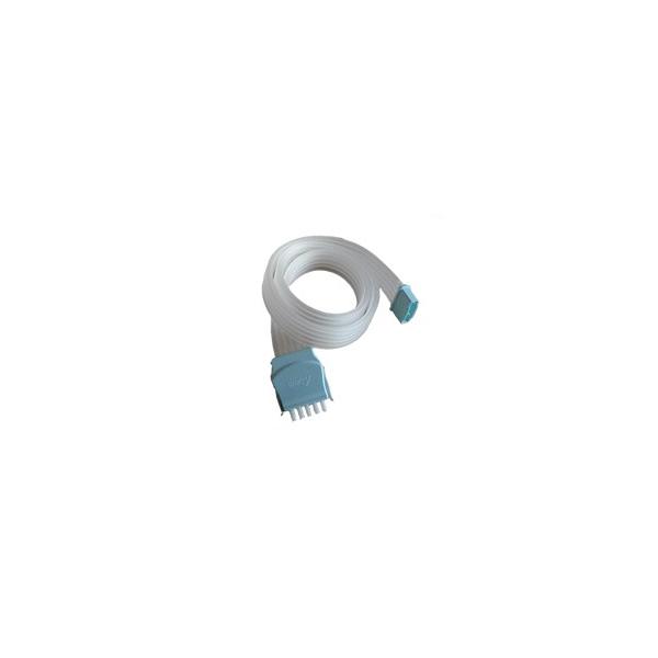 Mesis  Connettore singolo per JoySense (per fascia addominali/glutei)