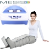 Top Medical Six con 1 Gambale IN PROMOZIONE