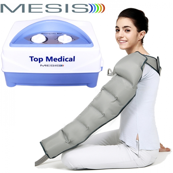 Mesis  Top Medical Six con 1 Bracciale