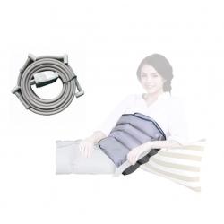 Accessori PressoterapiaMESISKit Slim Body per Xpress Beauty/Xpress Beauty Clinic/Top Medical