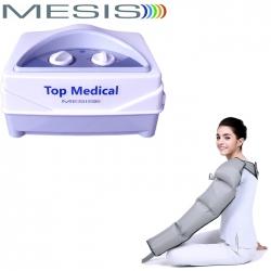 PressoterapiaMESISTop Medical con 1 bracciale