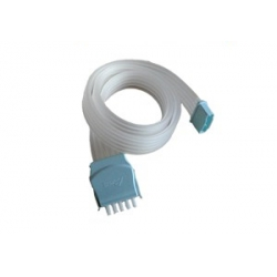 Accessori PressoterapiaMESISConnettore singolo per JoySense (per fascia addominali/glutei)
