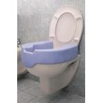 Rialzo per wc RP440