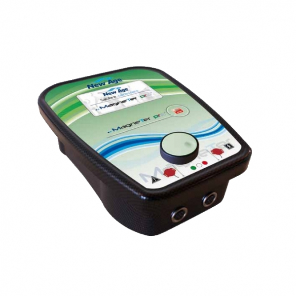 NEW AGE  MAGNETER PRO