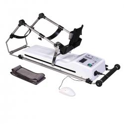 Attrezzi per riabilitazioneNEW AGEFarmatek L-1 Riabilitatore