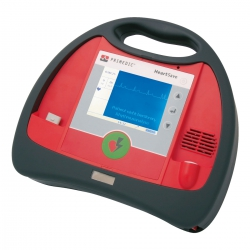 Defibrillatori NEW AGE HEART SAVE AED-M