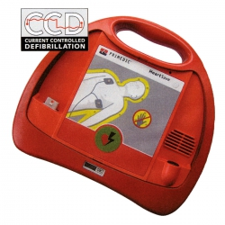 Defibrillatori NEW AGE HEART Save Pad