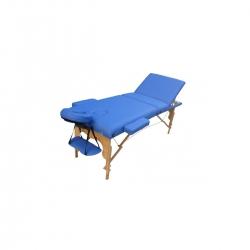 Lettini massaggioNEW AGENettuno - letto portatile a valigia
