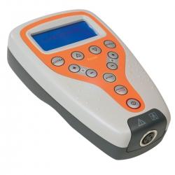 ElettrostimolatoriNEW AGENew Pocket Ionovit