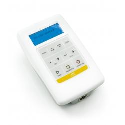 ElettrostimolatoriNEW AGENew Pocket Physio Pro