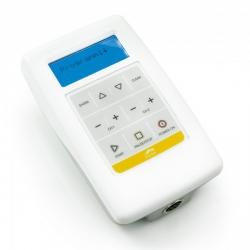 ElettrostimolatoriNEW AGENew Pocket Physio Uro Andrologico