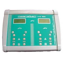 MagnetoterapiaNEW AGEMAGNETON CMP200